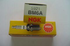 VELA (BM6A)
