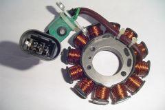 Stator 12V 120W (04168011)