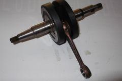 CAMBOTA CASAL 6V (13550053)