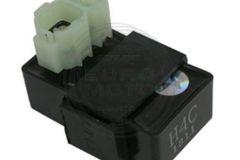 Centralita electrónica CDI (04179154)
