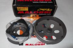 Embraiagem Maxi Fly System Malossi (5214724)