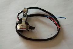Comutador luz com fios (215009)