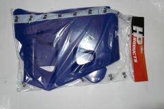 Tampas de Radiador Yamaha DT 125 R Azul 98 (10116027034)