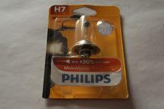 Lampada de optica Halogeneo H7 12V 55W PX26D (2012972)