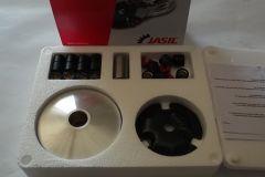 Kit de Variador BWS 50 Jasil (4003001)