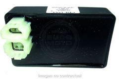 Centralina Electrónica CDI XL 600 V Transalp (04171553)